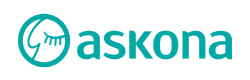 Аскона логотип