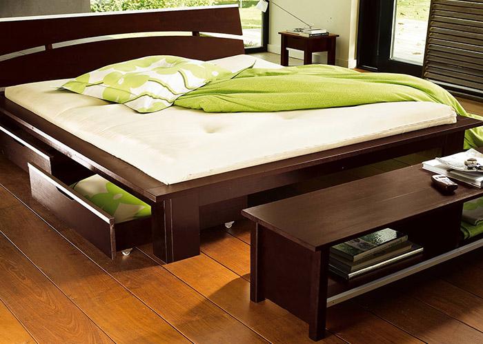 Столик перед кроватью (Диприз)