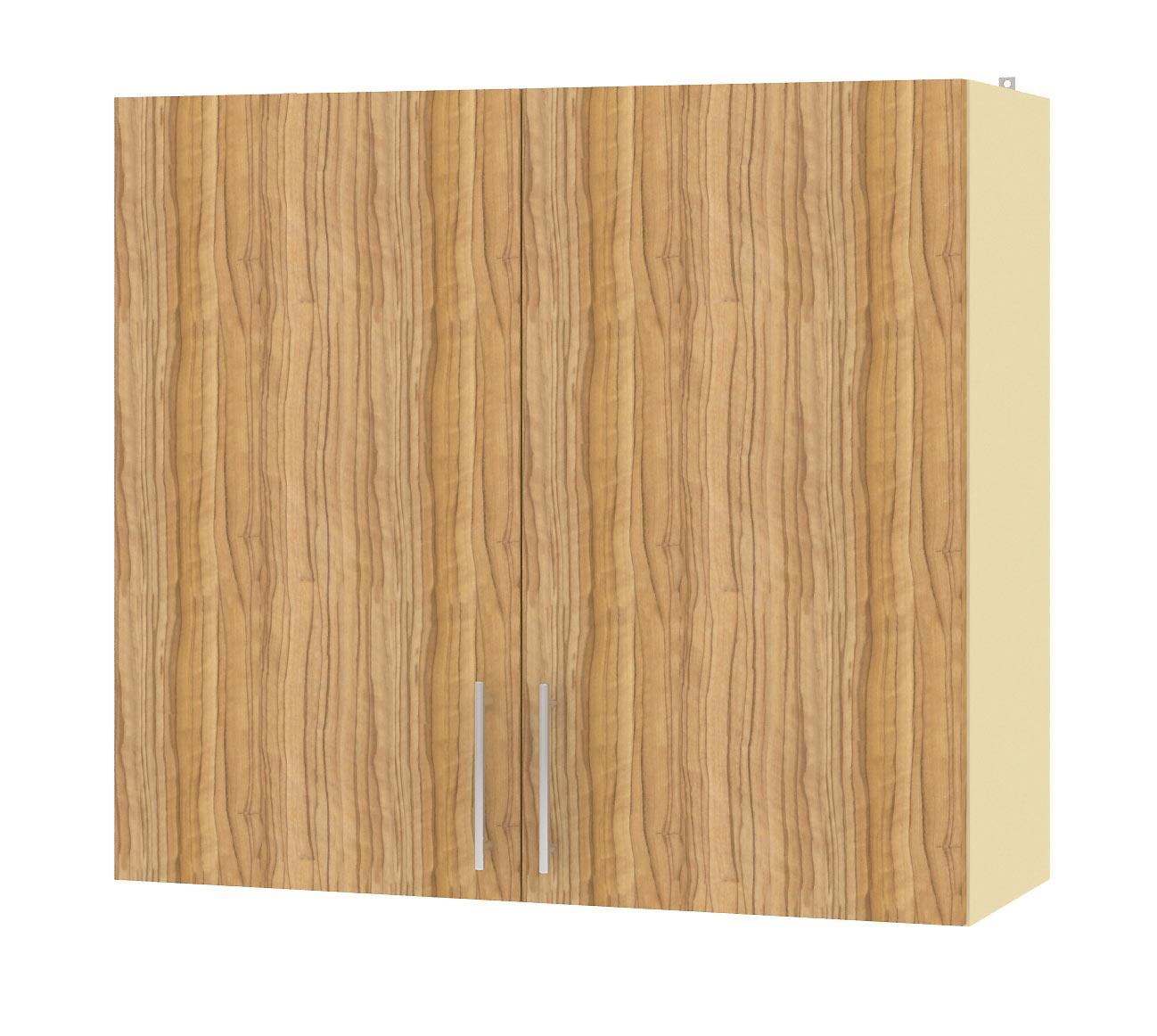 Шкаф-сушка 700 Баронс Групп Лира, КШ.005.700-01