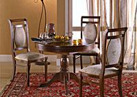 Обеденные столы Бештау