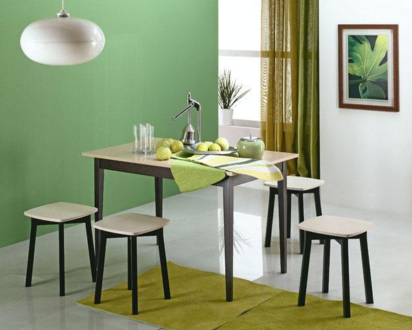 Обеденный стол Бештау Диез Т1 (С-161.3)