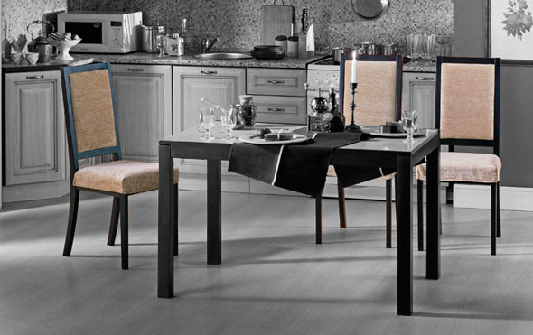 Кухонные стулья Бештау