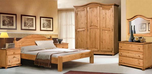 Как отгородить кровать в однокомнатной квартире?
