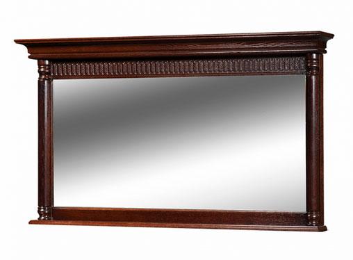Зеркало Бобруйскмебель Паола, БМ-2111
