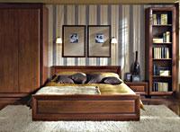 Мебель для спальни BRW