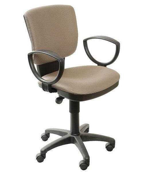 Кресло компьютерное Бюрократ CH-626AXSN