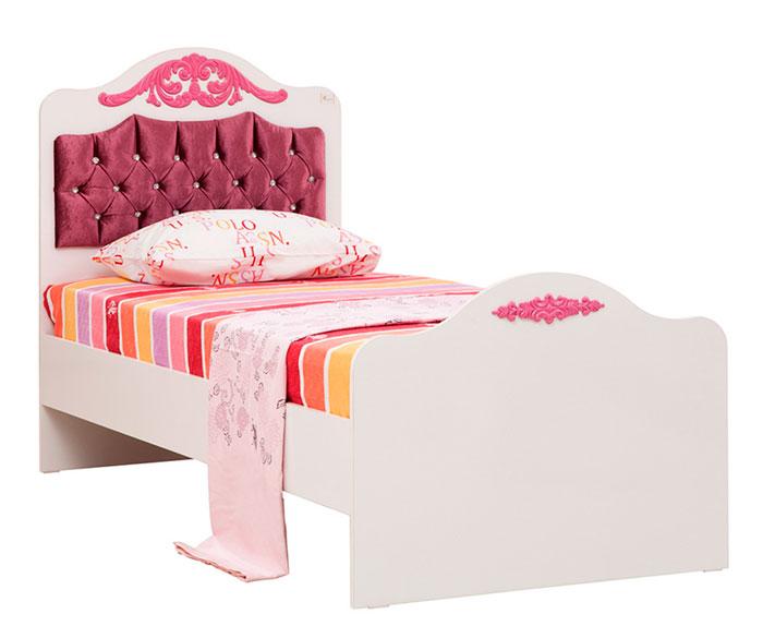 Кровать 90 Calimera Angel, An106