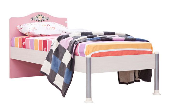 Кровать 90 Calimera Bouquet, B406