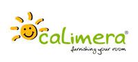 ������ Calimera
