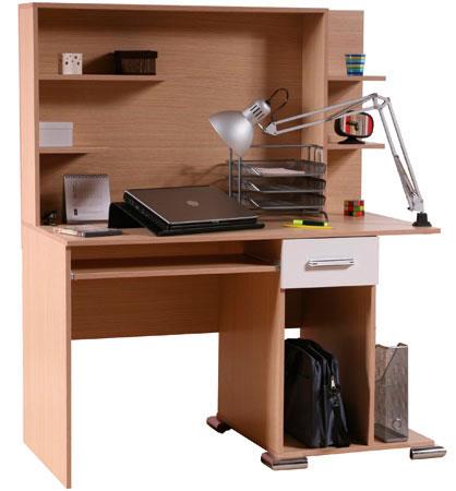 Стол письменный Calimera Plus, PL102-M2