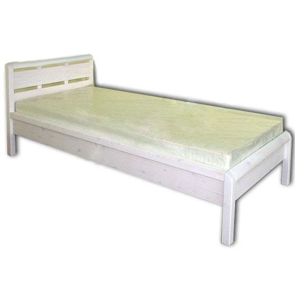 Кровать Диприз Мадейра (90), Д 8143