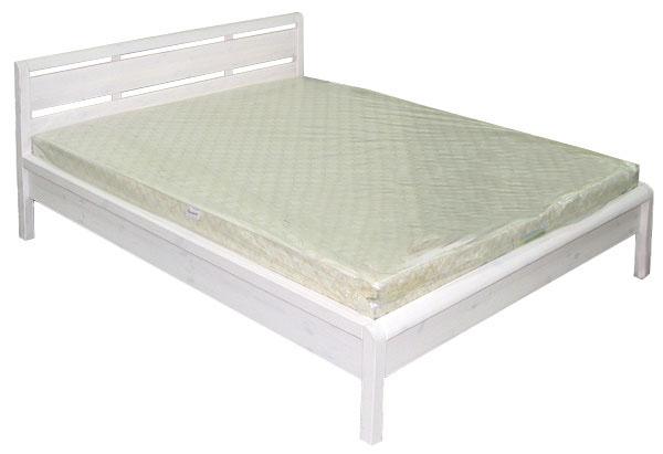 Кровать Диприз Мадейра (160), Д 8146