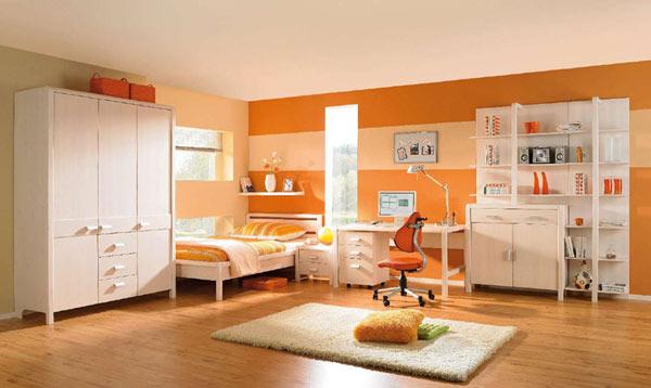 Набор мебели для спальни Диприз Мадейра №3