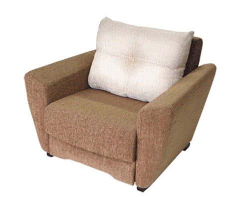 Кресло-кровать  5 звезд Комфорт Евро-2