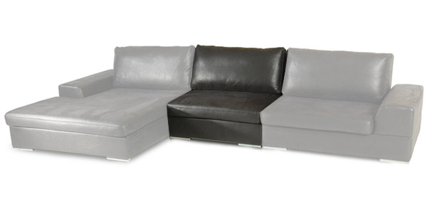 Кресло Монца 5 звезд модель №2