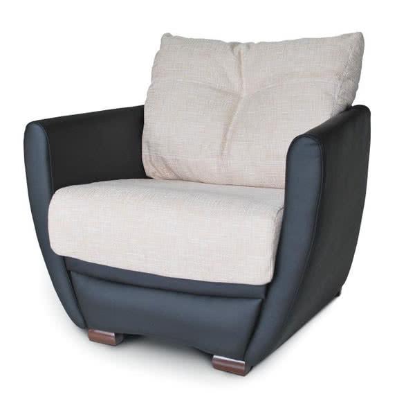 Кресло для отдыха 5 звезд Монро