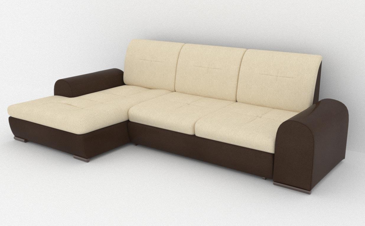 Угловой диван размеры Моск обл