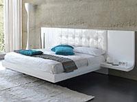 Мебель для спальни Fenicia Mobiliario