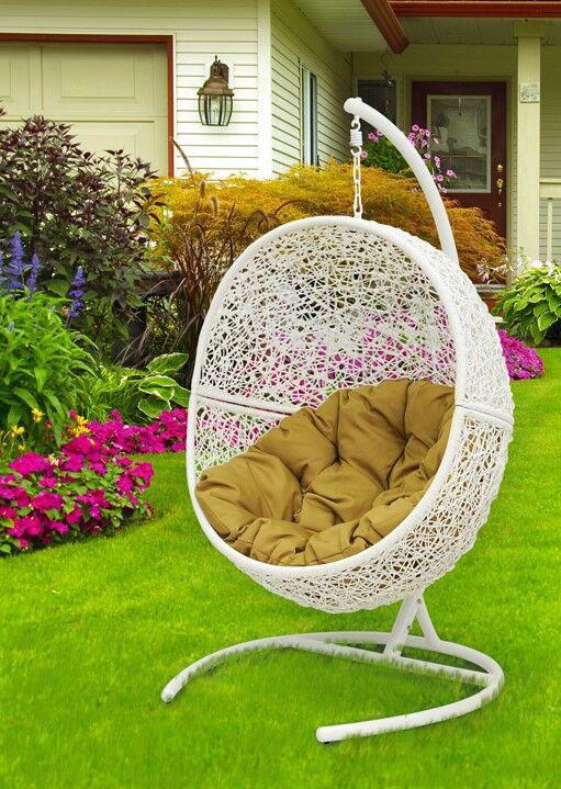 Мебель из ротанга ЭкоДизайн