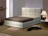 Кровати и тахты Элегия
