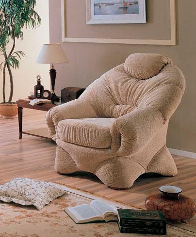 Кресло для отдыха Элегия Глория 14