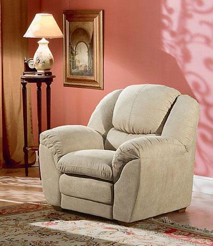 Кресло для отдыха Элегия Глория 6