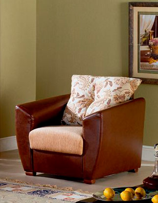 Кресло для отдыха Элегия Вега 11