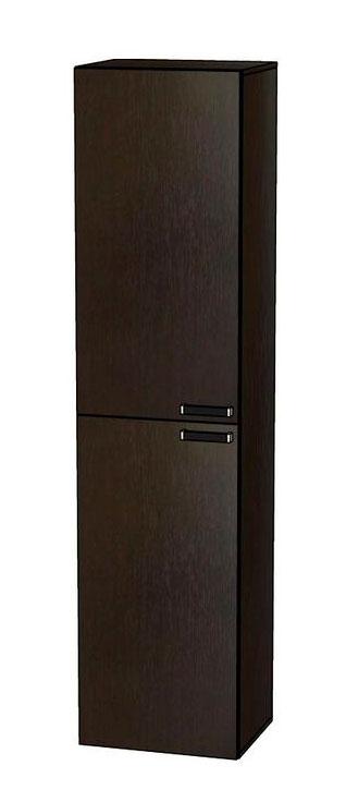 Шкаф 3 Элегант 2
