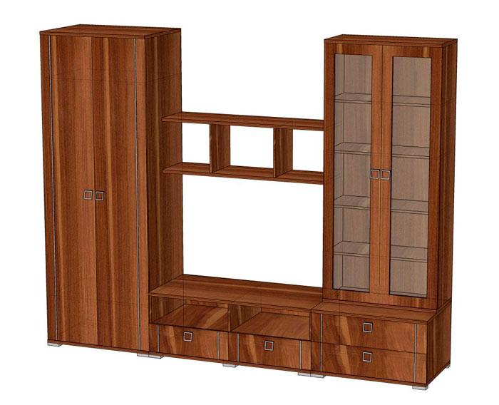 Мягкая мебель диваны цены с доставкой