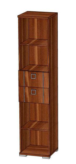 Шкаф с ящиками 8 Эрика 2