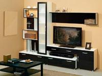 Мебель для гостиной Элегия