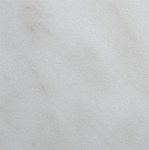 светлый мрамор