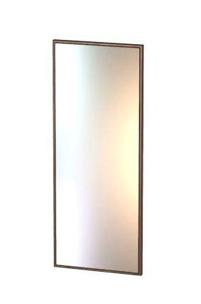 Зеркало Эгида 1, мод 18