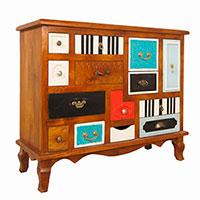 Мебель для спальни Этaжepкa