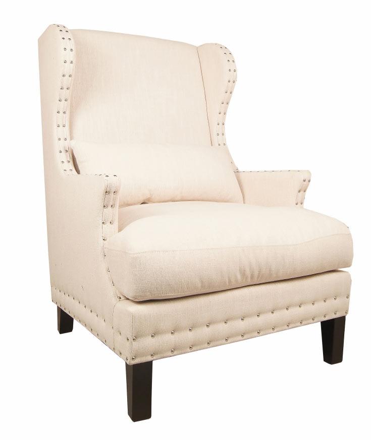 Кресло Этaжepкa KS-966-1