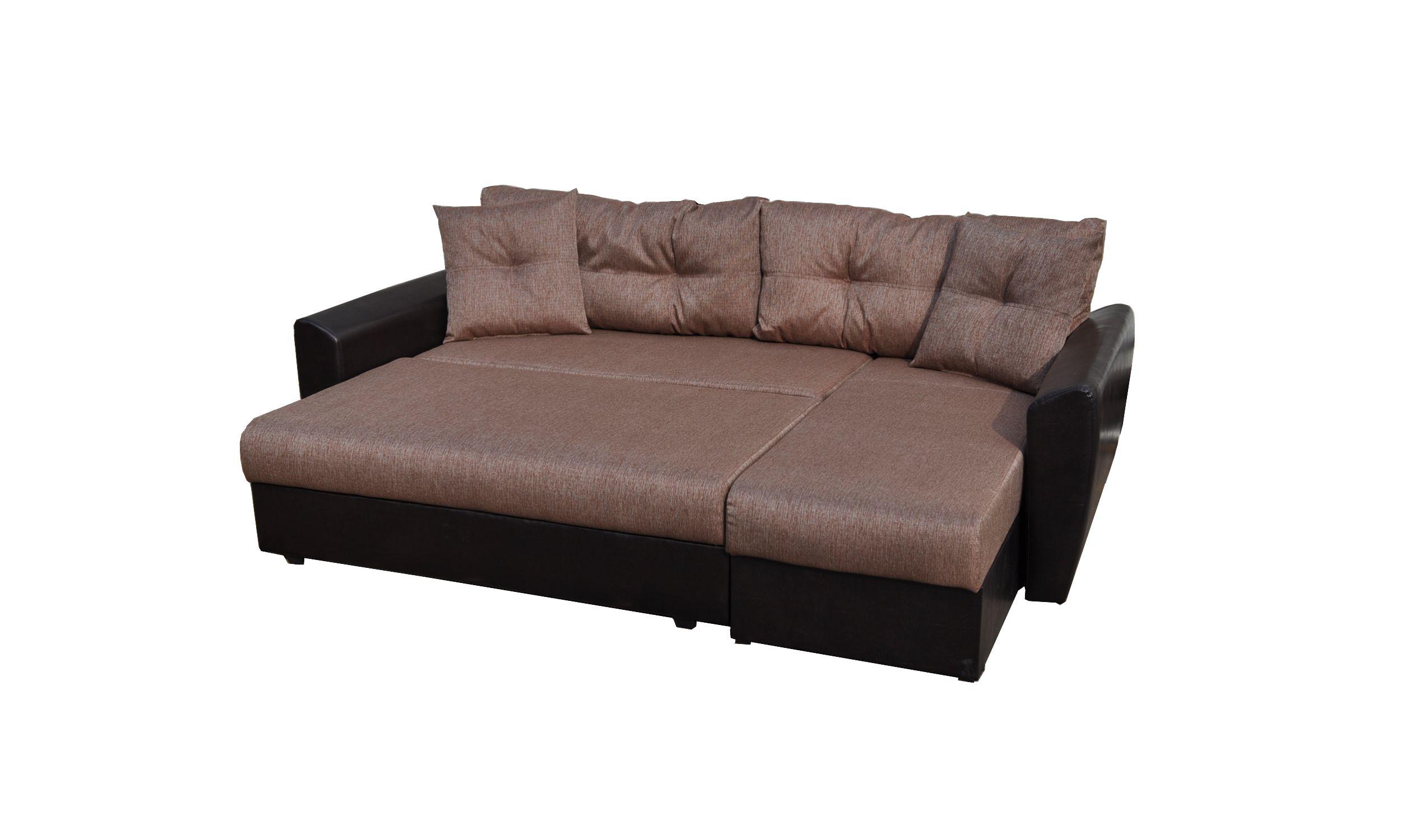 Подушки для дивана Моск обл