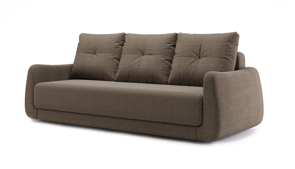 Диван-кровать Камелия Флорид качество премиум