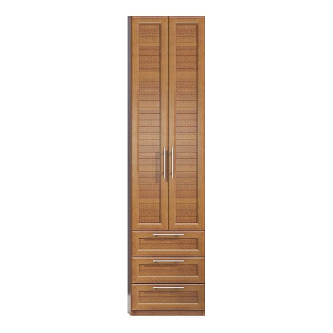 СВ-401 Шкаф (3 ящика) 420 Эстель