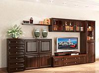 Мебель для гостиной Фран