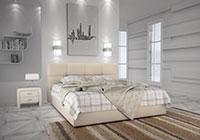 Кровати Гармония