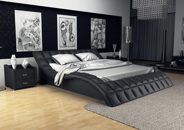 Кровать Гармония Tatami 1 (Chester)