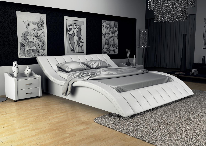 Кровать Гармония Tatami 2 (Mango)