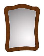 Зеркало Итальянские мотивы, арт. 51.604