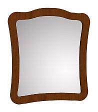Зеркало Итальянские мотивы, арт. 51.605