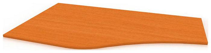 Столешница Гармония, арт. 14.710.06 вяз