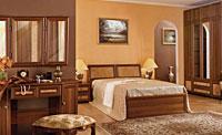 Мебель для спальни Глазов