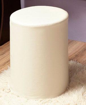 топленое молоко (винилкожа)