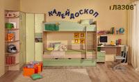 Детская мебель Глазов