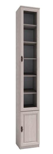 Шкаф для книг 9 Глазов Montpellier