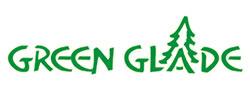 Green Glade